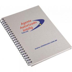 159 - Caderno de Negócios2